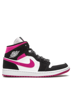 Jordan Air Jordan 1 Mid sneakers