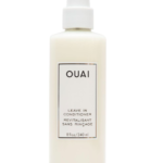 OUAI HAIRCARE Supersize Leave In Conditioner